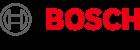 Bosch poklanja